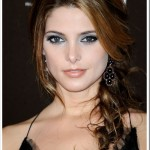 Penteados_Ashley_Greene_thumb