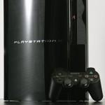 Jogos Lançamentos PS3 – Onde comprar, Preços