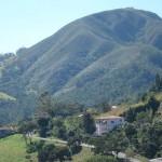 Pontos-Turisticos-de-Aguas-de-Lindoia10