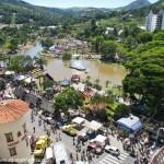 Pontos-Turisticos-de-Aguas-de-Lindoia2