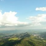 Pontos-Turisticos-de-Aguas-de-Lindoia4