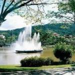 Pontos-Turisticos-de-Aguas-de-Lindoia5