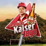 Promoção Kaiser da Jogo