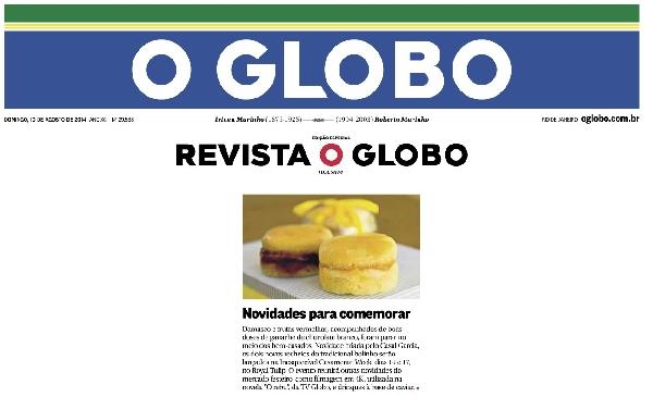 Provedor Globo, Promoções, Preços 1