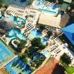 Resorts-em-Barra-Bonita