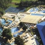 Resorts-em-Barra-Bonita1