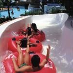 Resorts-em-Barra-Bonita10