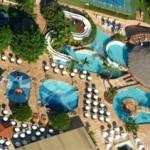 Resorts-em-Barra-Bonita2