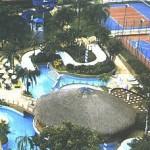 Resorts-em-Barra-Bonita3