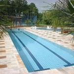 Resorts-em-Barra-Bonita4