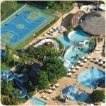 Resorts-em-Barra-Bonita5