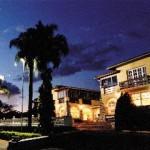Resorts-em-Barra-Bonita6