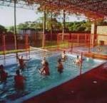 Resorts-em-Barra-Bonita7
