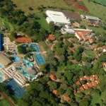 Resorts-em-Barra-Bonita8