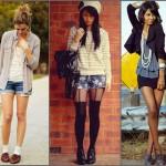 Sapato Oxford Feminino Como Usar