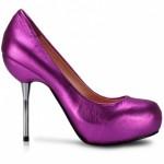 Sapatos Femininos Baratos, em Promoção Lojas Online