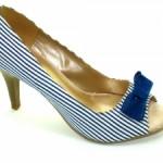 Sapatos Femininos Baratos, em Promoção Lojas Online-8