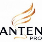 Site Pantene, www.pantene.com.br