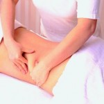 Tratamento para gordura localizada