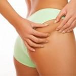 Tratamento para gordura localizada3