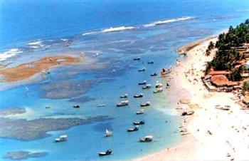Turismo-Ecologico-em-Pernambuco