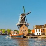 Turismo-na-Holanda-Lugares-Para-Conhecer-Roteiro