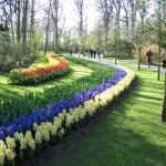Turismo-na-Holanda-Lugares-Para-Conhecer-Roteiro1