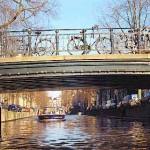 Turismo-na-Holanda-Lugares-Para-Conhecer-Roteiro2