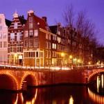 Turismo-na-Holanda-Lugares-Para-Conhecer-Roteiro5