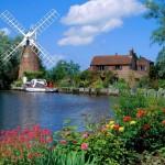 Turismo-na-Holanda-Lugares-Para-Conhecer-Roteiro6