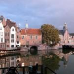 Turismo-na-Holanda-Lugares-Para-Conhecer-Roteiro7