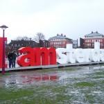Turismo-na-Holanda-Lugares-Para-Conhecer-Roteiro8