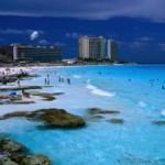 Viagem-Barata-Para-Cancun