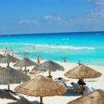 Viagem-Barata-Para-Cancun1
