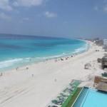 Viagem-Barata-Para-Cancun10