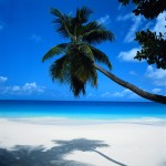 Viagem-Barata-Para-Cancun2
