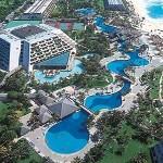 Viagem-Barata-Para-Cancun3