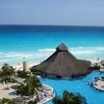 Viagem-Barata-Para-Cancun5