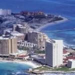 Viagem-Barata-Para-Cancun6
