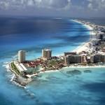 Viagem-Barata-Para-Cancun7