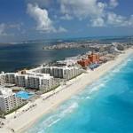 Viagem-Barata-Para-Cancun8