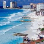 Viagem-Barata-Para-Cancun9