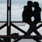 Viagens Especiais Para o Dia dos Namorados – Brasil: Região Norte