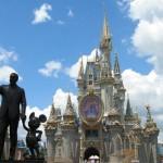 Viajar-Para-a-Disney-Mais-Barato2