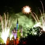 Viajar-Para-a-Disney-Mais-Barato3