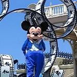 Viajar-Para-a-Disney-Mais-Barato4