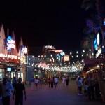 Viajar-Para-a-Disney-Mais-Barato5