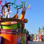 Viajar-Para-a-Disney-Mais-Barato6