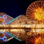 Viajar-Para-a-Disney-Mais-Barato7