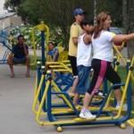 Pratique Esportes e Tenha Uma Vida Mais Saudável